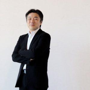 川上 登福 – 東京大学松尾研究室 – Matsuo Lab
